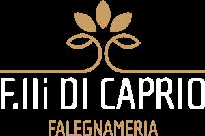Falegnameria Di Caprio s.r.l.