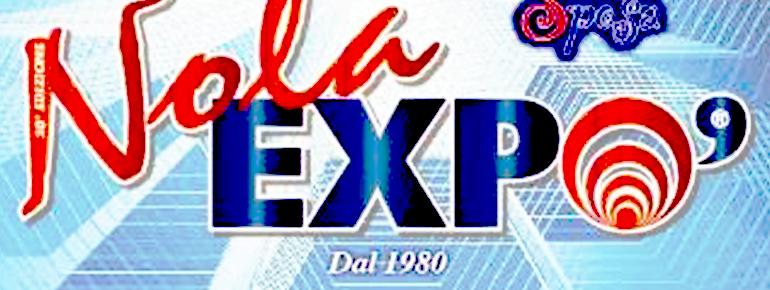 Fiera Nola Expò 2009